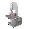 Meat Bone Saw Machine