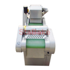 YQC Series Multifunctional Leafy Vegetable Cutter Machine